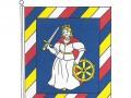 vlajka-2-obce-pribylina.jpg