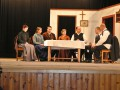 Divadelný súbor KLÁSOK