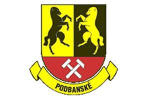 podbanske_1.jpg